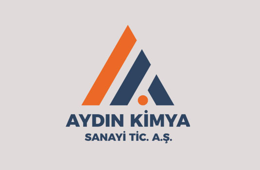 Aydin Kimya is Online with its New Interface
